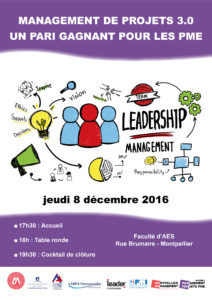 affiche-table-ronde-management-de-projet-2016-vf